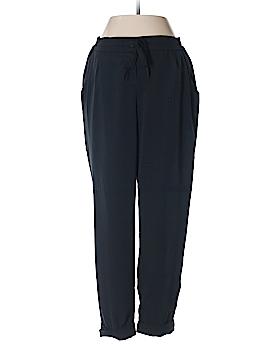 Apt. 9 Casual Pants Size S