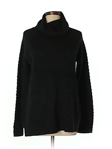 Faded Glory Turtleneck Sweater Size L
