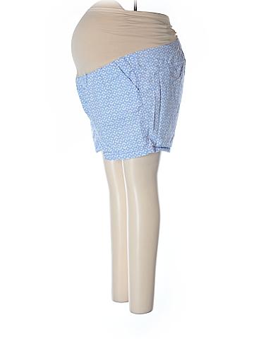 Old Navy - Maternity Shorts Size 16 (Maternity)