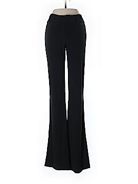 Georgie Casual Pants Size 6