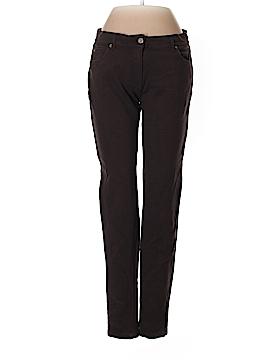 Zara Khakis Size M