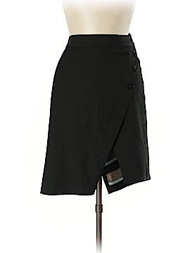 Sisley Casual Skirt Size 46 (IT)