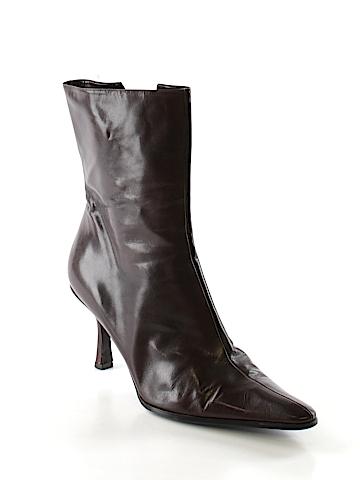 Nine West Boots Size 9 1/2