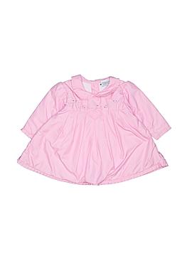 MiniBasix Dress Size 6 mo