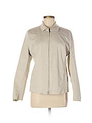 Gap Women Jacket Size M