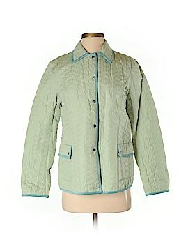 Sigrid Olsen Sport Jacket Size S