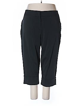 Studio 1940 Dress Pants Size 22 (Plus)