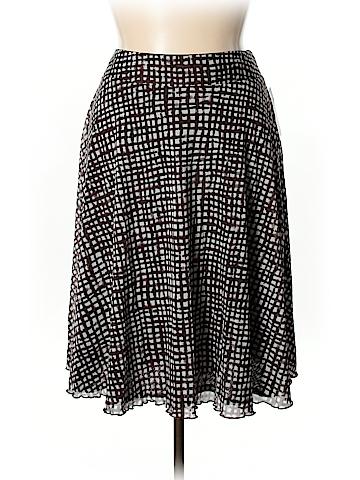 Pendleton Casual Skirt Size 16W