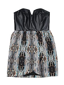 Ladakh Cocktail Dress Size 0