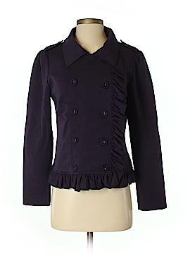 Filtre Jacket Size S