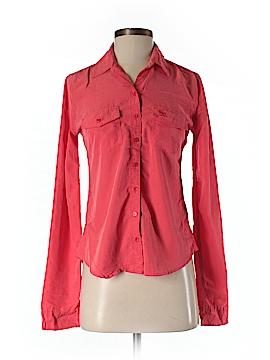Brenda's Short Sleeve T-Shirt Size S