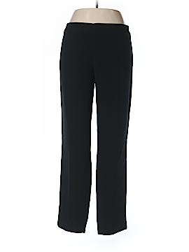 Tory Burch Dress Pants Size 14