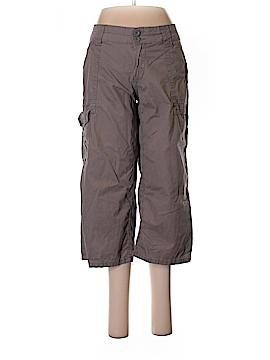 CALVIN KLEIN JEANS Cargo Pants Size 8