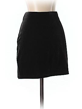 Soda Blu Casual Skirt Size S