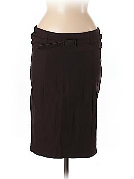 Studio Y Casual Skirt Size 8