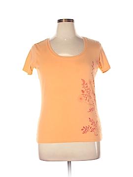 Magellan Sportswear Short Sleeve T-Shirt Size XL