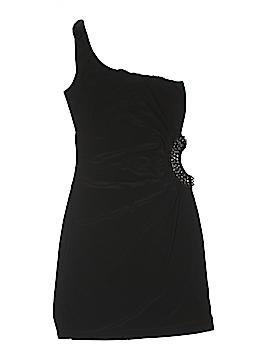 Finesse U.S.A. Casual Dress Size S