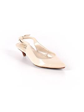 AK Anne Klein Heels Size 6 1/2