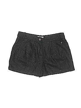 Babakul Shorts Size 2