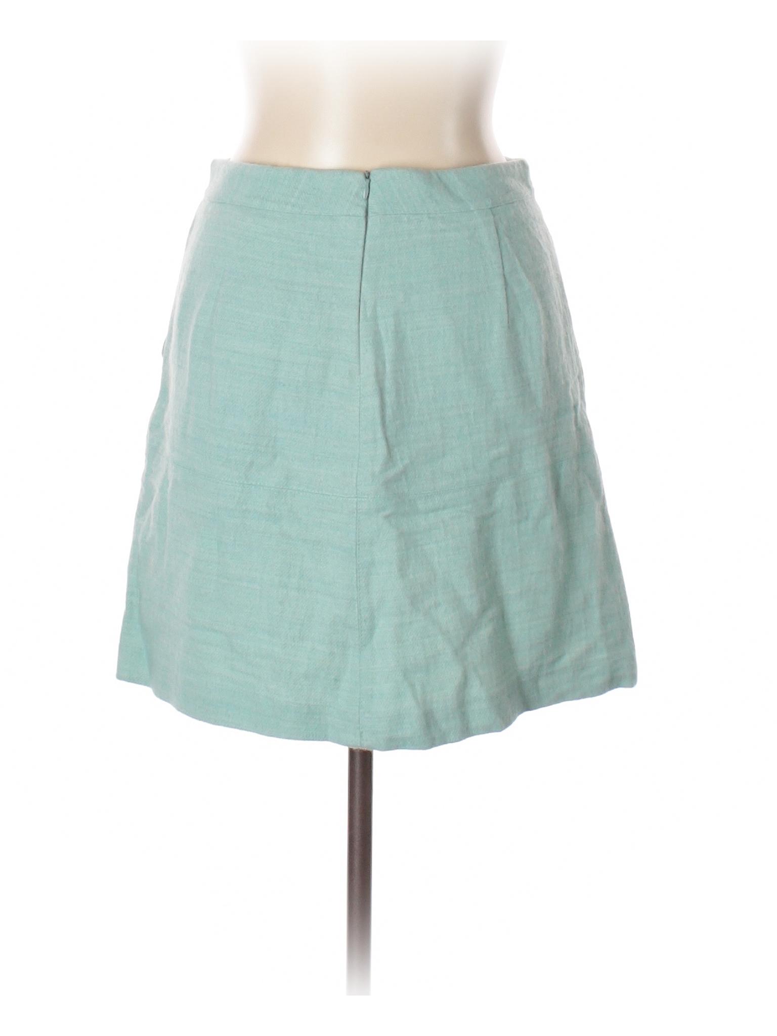 Basic Zara Wool Boutique Zara Skirt Basic Boutique Wool Skirt Boutique Un0np41