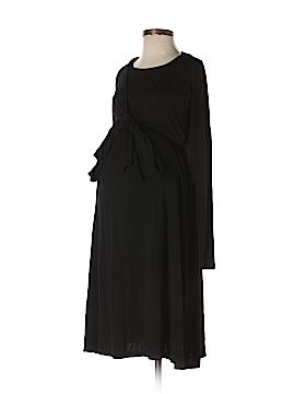 JoJo Maman Bebe Casual Dress Size S (Maternity)