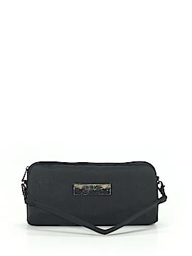 Jujube Shoulder Bag One Size