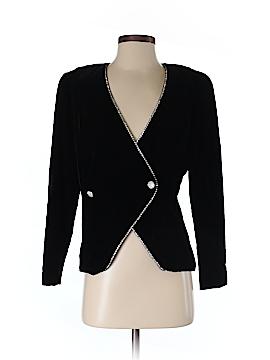 Patra Jacket Size 5 / 6