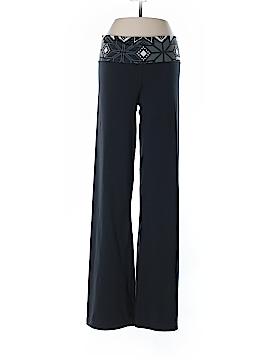 Spyder Active Pants Size XS
