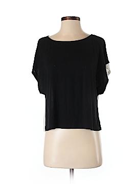 Josh Brody Short Sleeve T-Shirt Size XS
