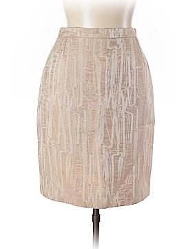 Christian Lacroix Casual Skirt Size 44 (EU)