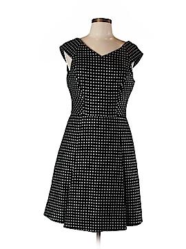 Yoana Baraschi Casual Dress Size 12