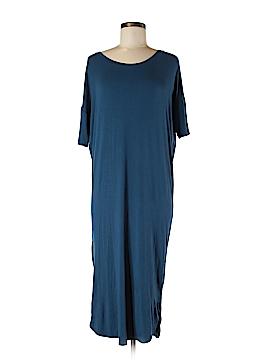 Babaton Casual Dress Size M