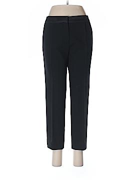 Balenciaga Wool Pants Size 40 (FR)