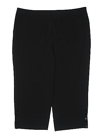 DressBarn Dress Pants Size 32 (Plus)