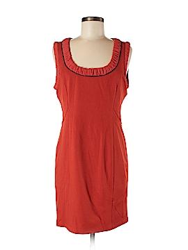 Patrizia Luca Casual Dress Size M
