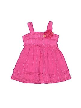 Youngland Baby Dress Size 18 mo