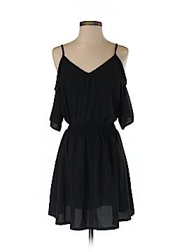 Vero Moda Casual Dress Size XS