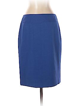 Jones Studio Casual Skirt Size 4