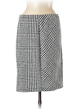 Covington Casual Skirt Size M