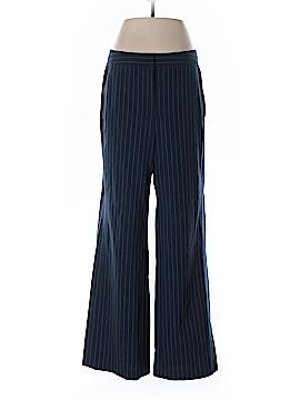 Victoria's Secret Dress Pants Size 10