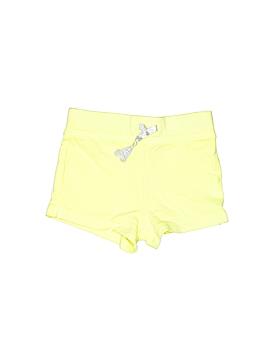 Carter's Shorts Size 12 mo