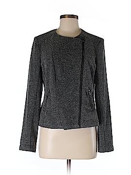 Catherine Malandrino Jacket Size M
