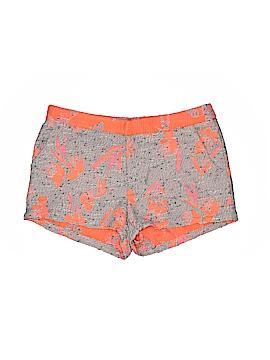 Ella Moss Shorts Size 6