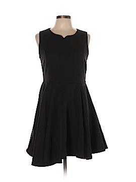 Kling Casual Dress Size L