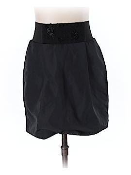 Twelve by Twelve Formal Skirt Size XS