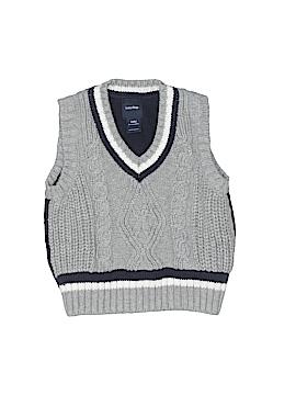 Baby Gap Sweater Vest Size 0-3 mo