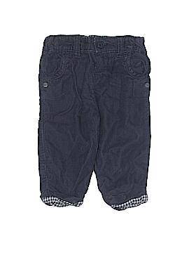 Marks & Spencer Cargo Pants Size 3-6 mo