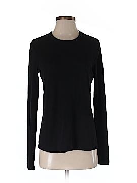 A.L.C. Long Sleeve T-Shirt Size S