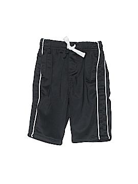 Circo Athletic Shorts Newborn