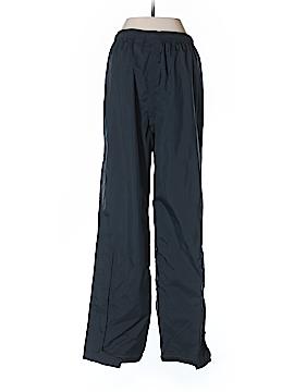 L.L.Bean Track Pants Size S